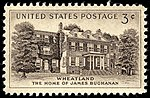 Wheatland 1956 Issue-3c.jpg