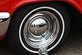 Wheel (28352932129).jpg