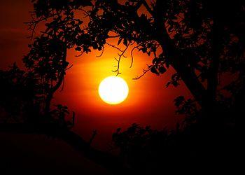 When The Sun Goes Down.jpg