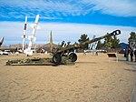 White Sands Missile Range Museum-42 (8328013132).jpg
