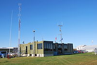 Whitecourt Airport Terminal Building.jpg