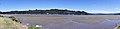 Whitianga Harbour (panorama).jpg