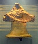 Whydah-bell.jpg