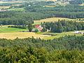 Widok z Wieżycy - panoramio.jpg