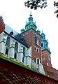 Wieża Zygmuntowska na Wawelu DSCF5292.jpg
