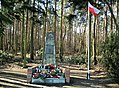 Wielkopolskie Uprising Monument in Zbarzewo (1).jpg