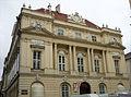 Wien-Akademie.jpg