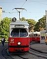 Wien-wiener-linien-sl-5-1037280.jpg