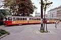 Wien-wvb-sl-18-e1-973038.jpg