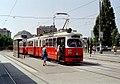 Wien-wvb-sl-21-e1-979813.jpg