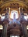 Wien.Jesuitenkirche29.JPG