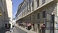 Wien 01 Schottengasse a.jpg