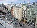 Wien 2004-04 IMG 4081 (2480667101).jpg