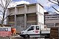 Wien Mitte Demolition 01.jpg