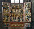 Wiener Neustädter Altar St Stephen cathedral Vienna.jpg