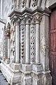 Wiener Neustadt, Dom (1279) (39892897981).jpg
