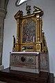 Wiener Neustadt, Dom (1279) (39892901561).jpg