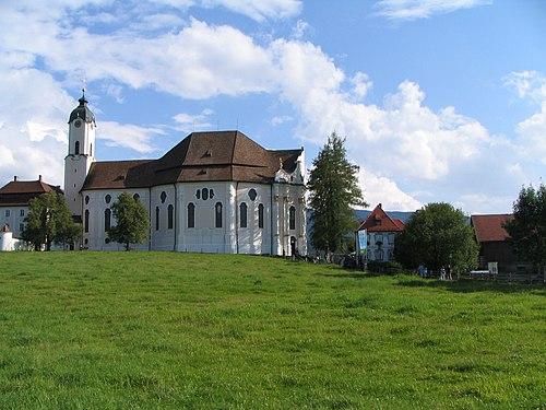 Wieskirche1.JPG