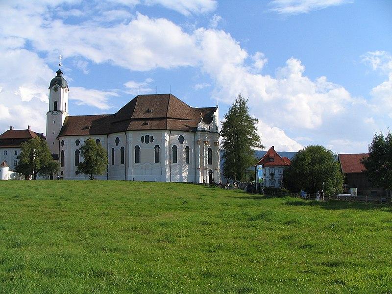 Datei:Wieskirche1.JPG