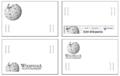 Wiki-Badges.png