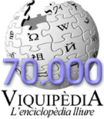 Wiki-ca-70000.png