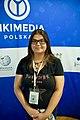 WikiCEE Meeting2017 day2 -14.jpg