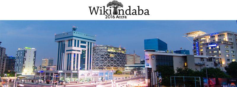 WikiIndaba Logo 2017.jpg