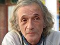 WikiMeetup 2007-09 Pecs 15.jpg