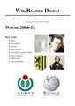 WikiReader Digest 2004-52.pdf