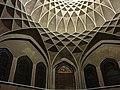 Wiki Loves Monuments 2018 Iran - Yazd - Dowlat Abad Garden-6.jpg