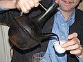 Wiki stammtisch stuttgart 2007 02 15 13.jpg