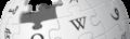 Wikiglobe transparent1.png