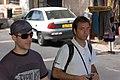 Wikimania 2011-08-07 by-RaBoe-022.jpg