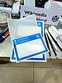 Wikimania 2013 chap 09.08.2013 22-45-35.JPG