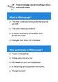 Wikimania 2017, Information about Wikivoyage.pdf