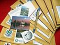 Wikimarathon Ukraine Souvenirs 018.jpg