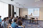 Wikimedia Conference 2017 by René Zieger – 63.jpg
