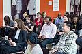 Wikimedia Diversity Conference 2013 22.jpg