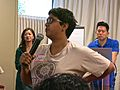 Wikimedia Foundation 2013 All Hands Offsite - Day 1 - Photo 23.jpg