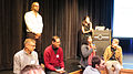 Wikimedia Foundation All-Staff Retreat - 2014 - Exploratorium - Photo 16.jpg