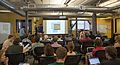Wikimedia Foundation Monthly Metrics and Activities meeting May 2, 2013-2620 11.jpg