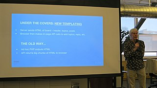 Wikimedia Metrics Meeting - July 2014 - Photo 11.jpg