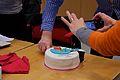 Wikimedia UK charity cake 1.jpg