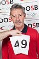 Wikipedia leipzig BundestrainerKonferenz DOSB-75.jpg