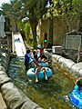 Wild Wadi Waterpark Jebel Lookout.jpg