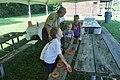 Wilderness Road Junior Rangers (28315014932).jpg