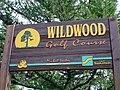 Wildwood Golf Course (3895013290).jpg