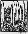 Wilhelm Oesterle Tanzende unter Weidenbäumen.jpg