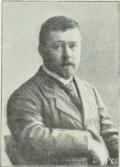 Wilhelm Wetlesen