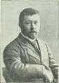 Wilhelm Wetlesen.png